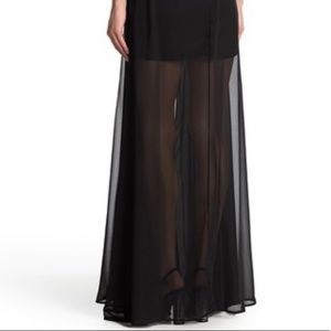 Meghan LA Dresses - Gem dress